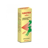 FUROTRIX SPRAY ESTERNI