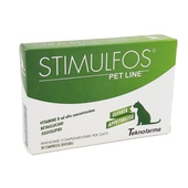 STIMULFOS PET LINE GATTO