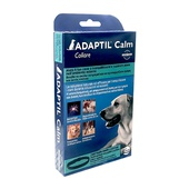ADAPTIL CALM COLLARE CANI