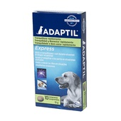 ADAPTIL EXPRESS COMPRESSE