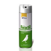 NEOFORACTIL SPRAY